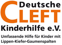 logo_cleft